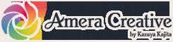 Amera Creative by Kazuya Kajita